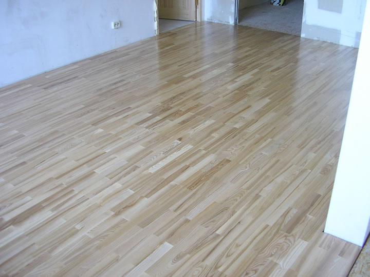 Parquet Floor Fitters Flooring Installers