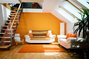 Loft Conversions Local Builders Building Company