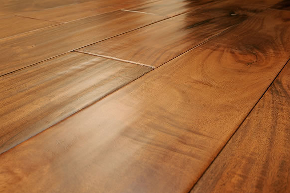 Hardwood Floor Fitters Amp Solid Wood Flooring Installers