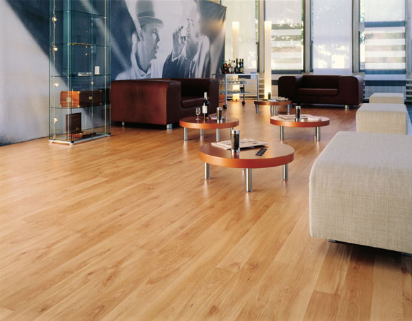 Laminate floor fitters installers for Laminate installation