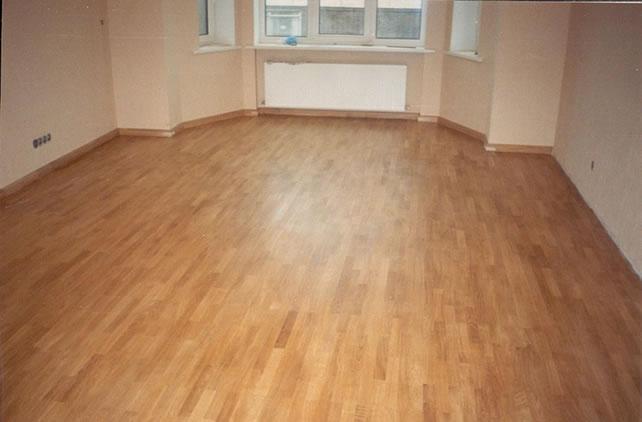 Parquet Floor Fitters Amp Flooring Installers