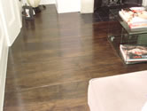 Hardwood flooring & carpentry work in Islington, London - N1
