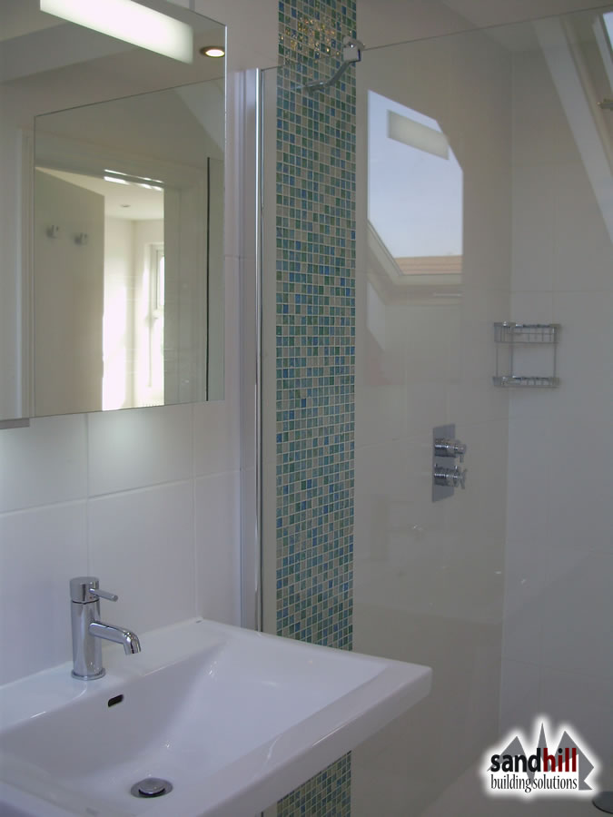 Complete House Renovation With Loft Conversion Streatham London Sw16