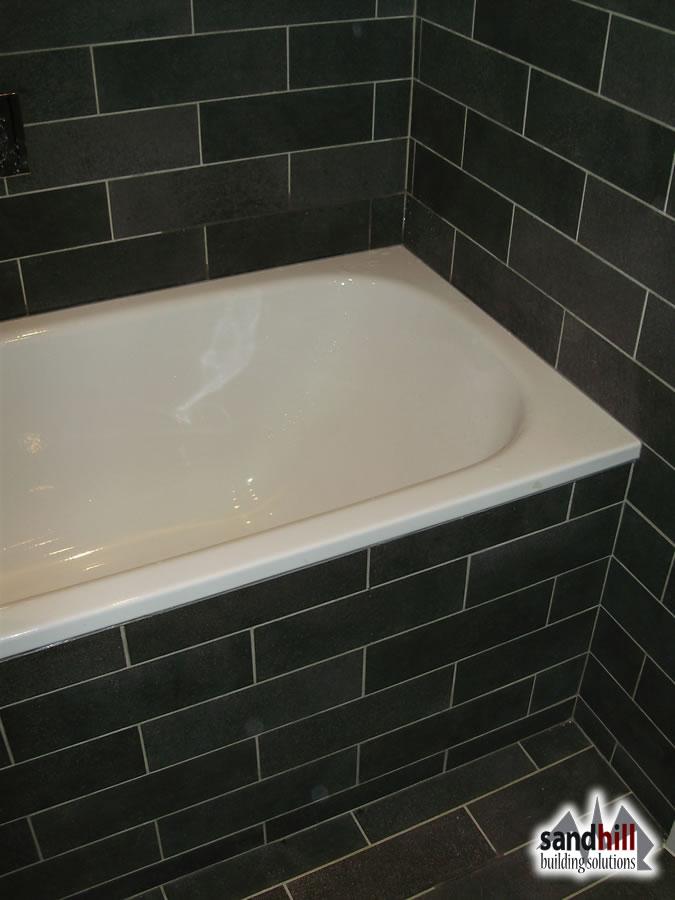 Kitchen Amp Bathroom Renovation In Wandsworth London Sw11