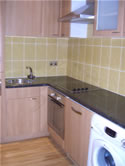 Kitchen Fitters Installers